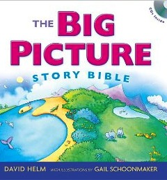 bigPictureBible
