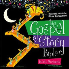gospelStoryBible